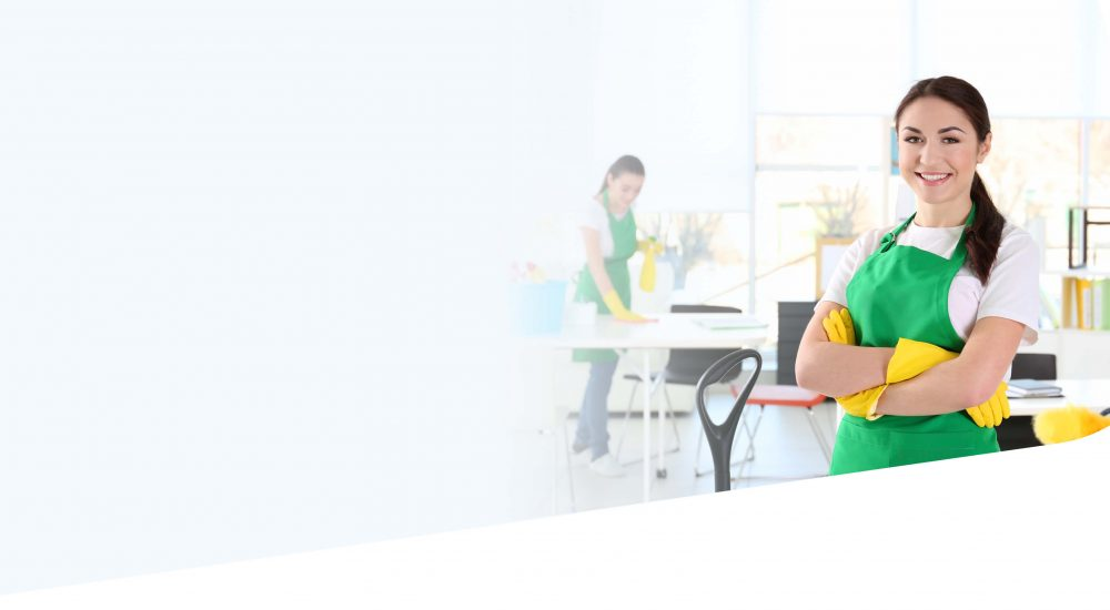 Ecoh Mulgrave office cleaning service expert