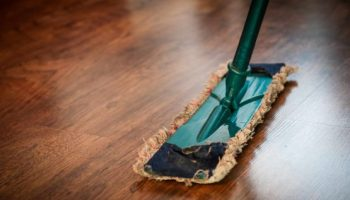 working environment in port melbourne office cleaning service by Ecoh